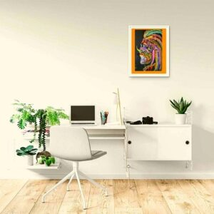 """""""paintings for living room"""""""