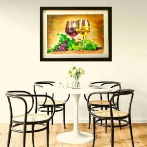 """""""grapes paintings images"""""""